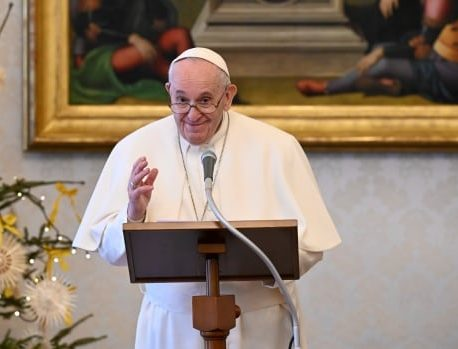 پاپ فرانسیس ، پاپ بندیکت واکسن COVID-19: Vatican را دریافت می کنند