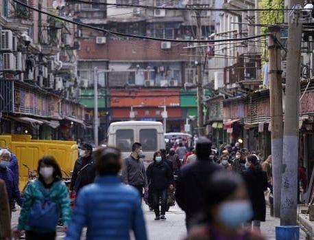 پکن می گوید ، متخصصان WHO روز پنجشنبه برای کاوش در مورد منشا ویروس پس از تأخیر وارد چین می شوند