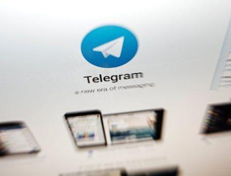 رشد WhatsApp پس از اشتباه گرفتن به روزرسانی سیاست حفظ حریم خصوصی به عنوان رقبای افزایش سیگنال و تلگرام ، کاهش می یابد
