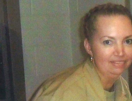 یک قاضی فدرال ایالات متحده اعدام دو زندانی را که مبتلا به COVID-19 بودند تشخیص داد