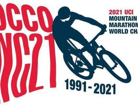 دایره دوچرخه Ciocco به دنیا برمی گردد